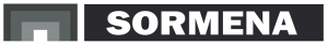 sormena-logo-2