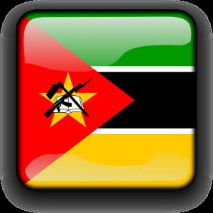 mozambique_640